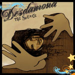 Desdamona - The Source